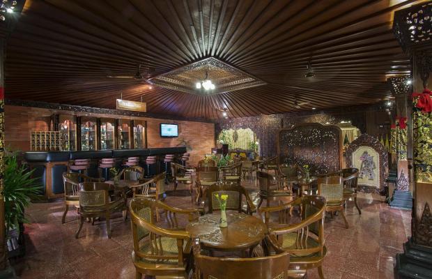 фото отеля Puri Artha изображение №21