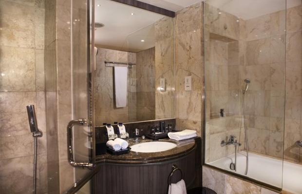 фото отеля Melia Purosani изображение №5