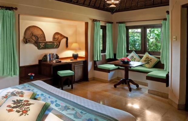 фото отеля Poppies Bali Cottage изображение №17