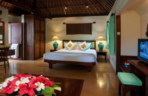 фотографии Poppies Bali Cottage изображение №16