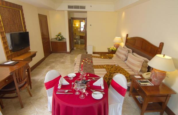 фото отеля Lorin Solo Hotel (ex. Lor In Business Resort and Spa) изображение №21