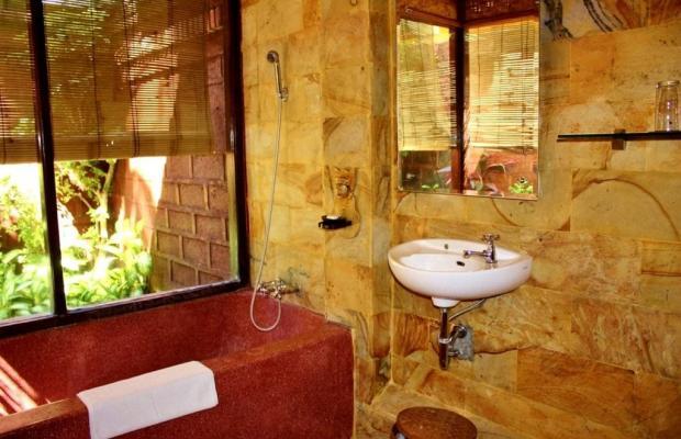 фото Puri Cendana Resort изображение №6