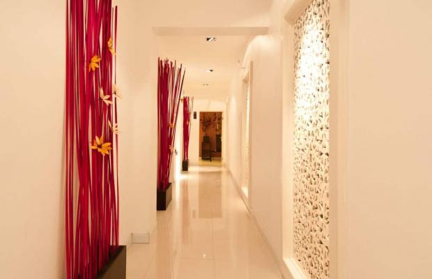 фотографии Avana Bangkok Hotel изображение №40
