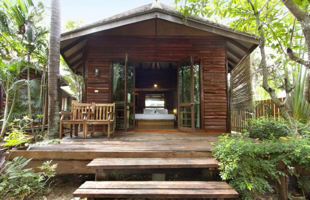 фотографии Keeree Waree Seaside Villa & Spa (ex. D Varee Diva Ban Krut) изображение №12