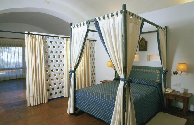 фото отеля Parador de Ceuta изображение №17