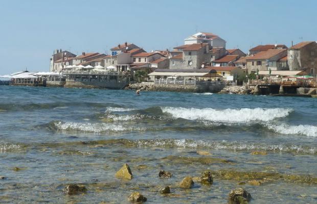 фотографии Villa Blue Sea изображение №4
