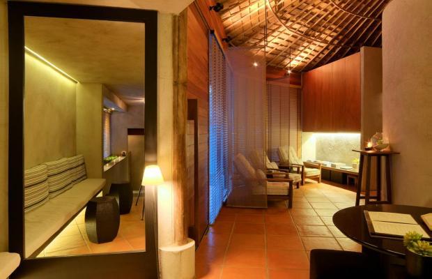 фотографии отеля Putahracsa изображение №11