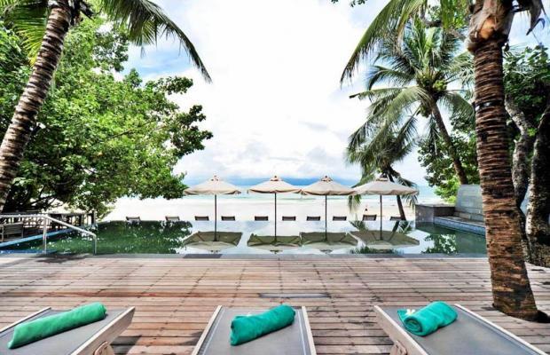 фотографии Ao Prao Resort изображение №4