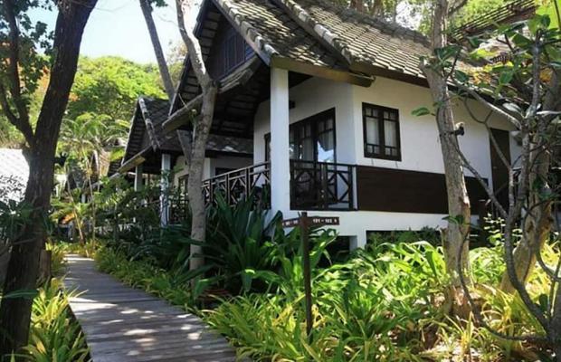 фото Ao Prao Resort изображение №2