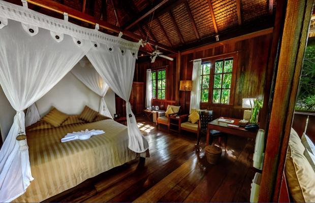 фотографии Wakatobi Dive Resort изображение №4