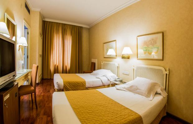 фотографии отеля Arosa изображение №63