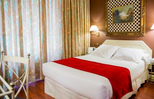 фото отеля Arosa изображение №45