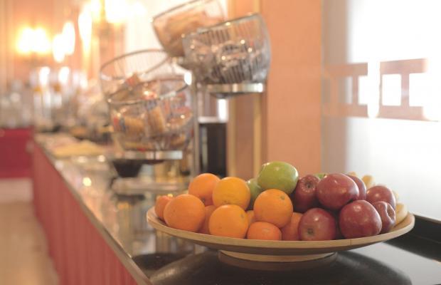 фото отеля Arosa изображение №5