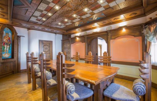 фотографии Kalina Palace (Калина Палас) изображение №20