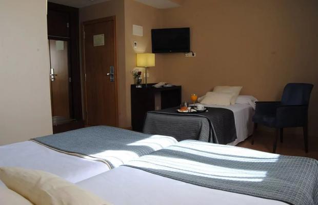 фотографии отеля Ganivet изображение №55