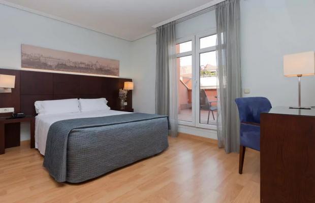 фото отеля Ganivet изображение №53