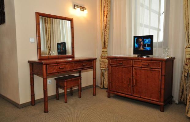 фото отеля Orbel Spa (Орбел Спа) изображение №33