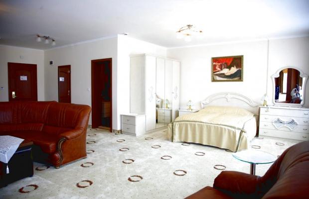 фото отеля Palas (Палас) изображение №17