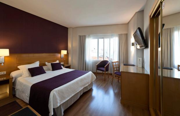 фото  Hotel Trafalgar (ex. Best Western Hotel Trafalgar)  изображение №30