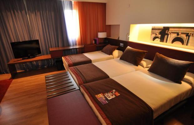 фотографии Ayre Gran Hotel Colon изображение №32