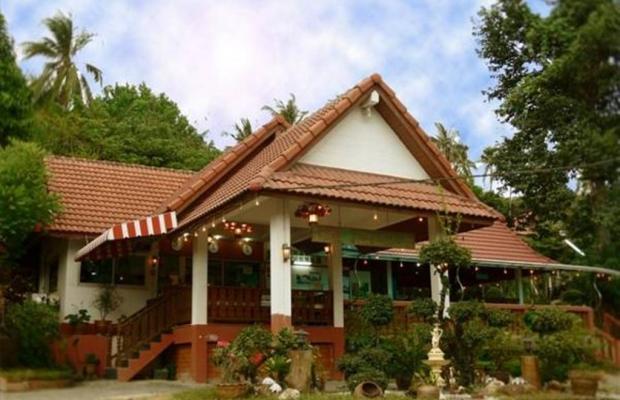 фото отеля Baan Suan Sook Resort изображение №25