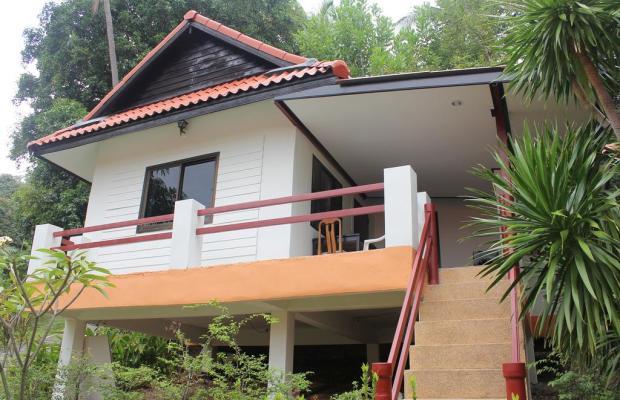 фото Baan Suan Sook Resort изображение №18