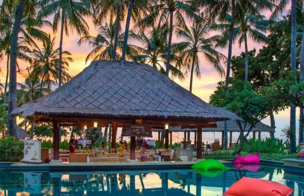 фотографии Holiday Resort Lombok изображение №16