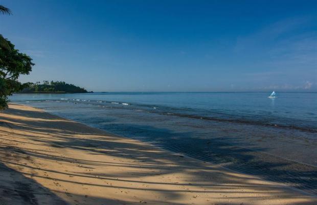 фото отеля Holiday Resort Lombok изображение №5