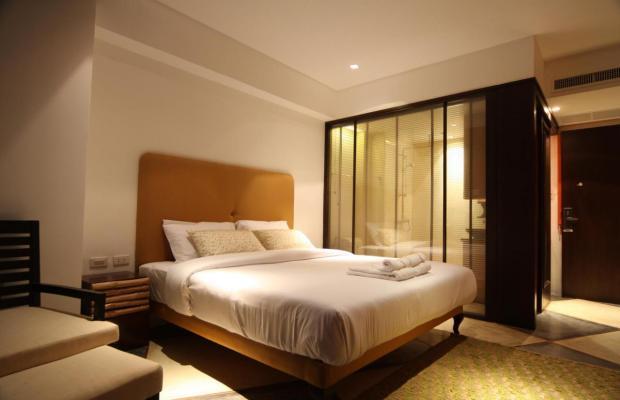 фото отеля Rich Boutique Hotel изображение №37