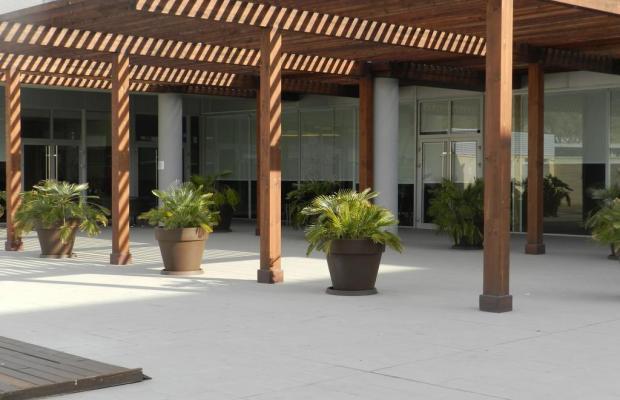 фотографии отеля Tarraco Park изображение №11