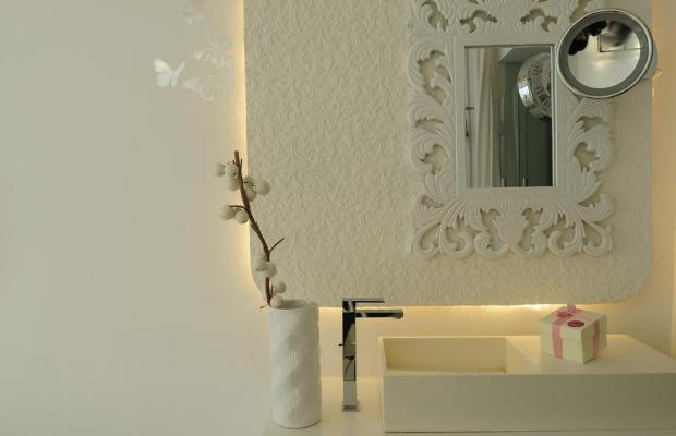 фото Abalu Hotel изображение №30