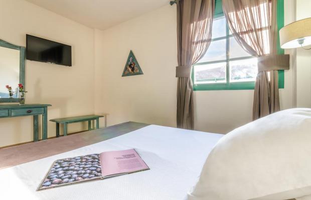 фотографии Hotel Almagro изображение №28
