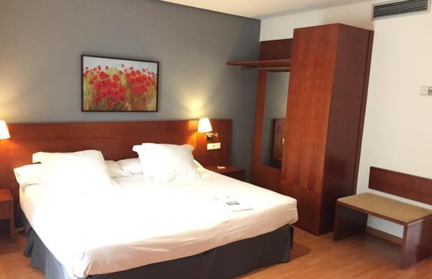 фото TRH Ciudad de Baeza Hotel изображение №10