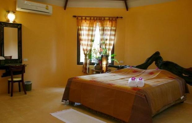 фото отеля Kor Sor Resort And Spa изображение №25