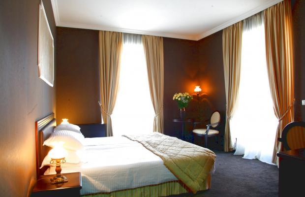 фото отеля Strimon Garden Spa Hotel (Стримон Гарден Спа Отель) изображение №17