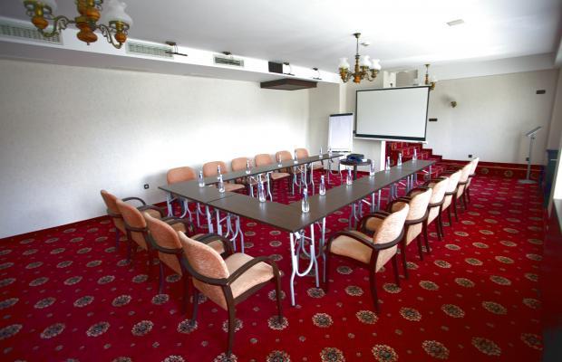 фото отеля Strimon Garden Spa Hotel (Стримон Гарден Спа Отель) изображение №9