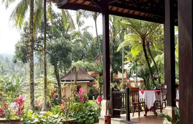 фото Ijen Resort & Villas изображение №14