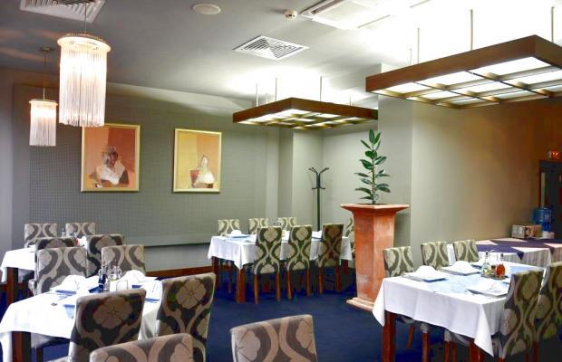 фотографии отеля Presidivm Palace (Президиум Пэлас) изображение №15
