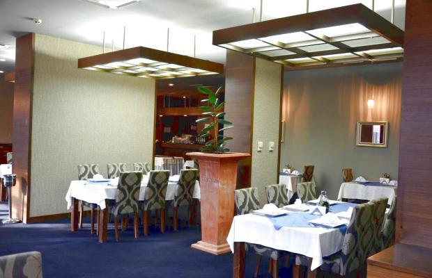 фото отеля Presidivm Palace (Президиум Пэлас) изображение №9