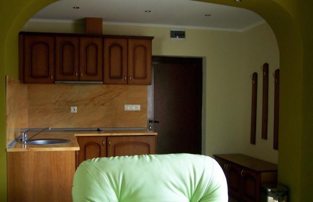 фотографии отеля Горные озера (Planinski Ezera) изображение №7