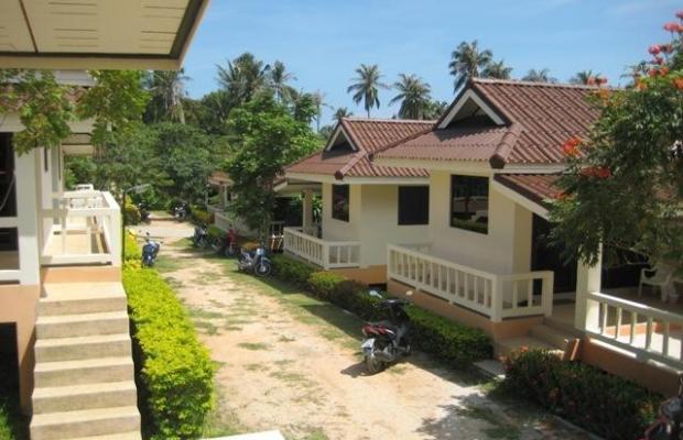фотографии Baan Saen Sook Villas изображение №20