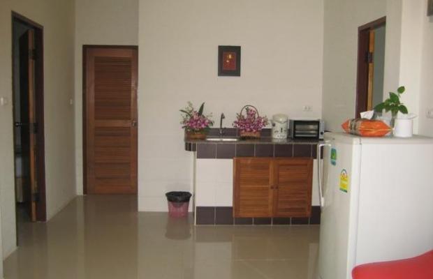 фотографии Baan Saen Sook Villas изображение №16