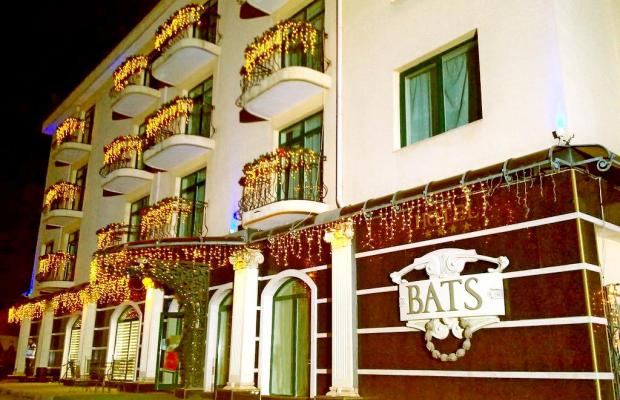 фото отеля Bats (Батс) изображение №1