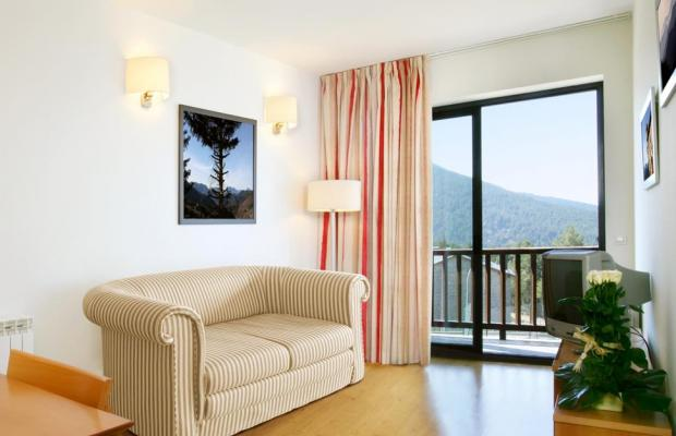 фотографии Guitart La Molina Aparthotel & Spa изображение №16