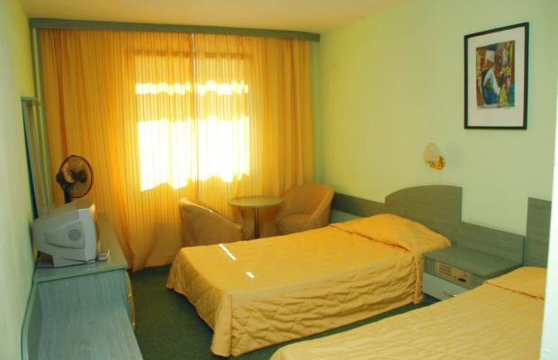 фото отеля Balkan (Балкан) изображение №5