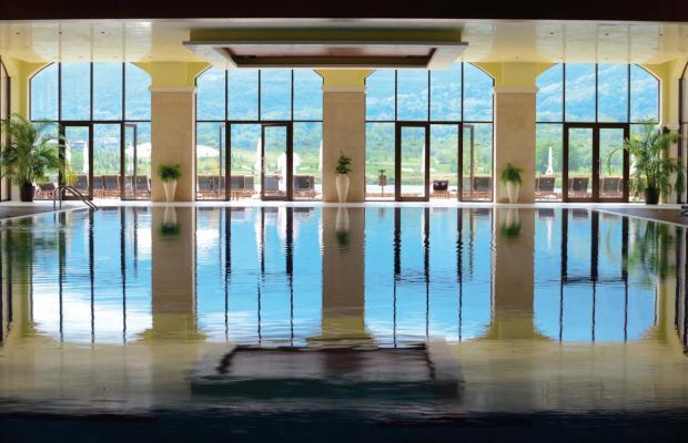 фотографии Riu Pravets Resort изображение №40