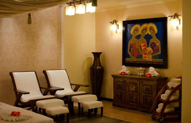 фото Riu Pravets Resort изображение №22