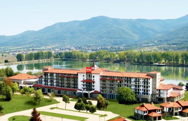 фото отеля Riu Pravets Resort изображение №17