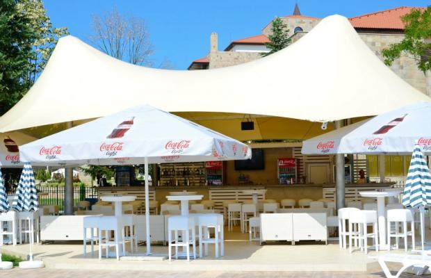 фото отеля Riu Pravets Resort изображение №9
