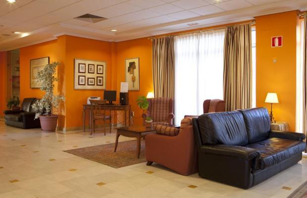 фото отеля Abaceria изображение №5